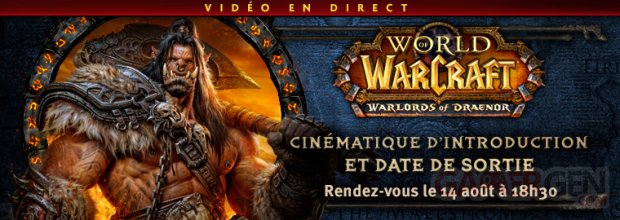 wow world of warcraft warlords draenor