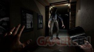 Wraith The Oblivion   Afterlife Screenshots editeur (3) 1