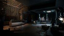 Wraith The Oblivion   Afterlife Screenshots editeur (4) 1