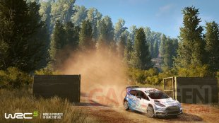 WRC 5 21 07 04
