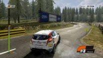 WRC 5 images editeur (3)