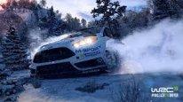 WRC 5 images editeur (4)