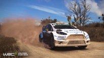 WRC 5 images editeur (5)