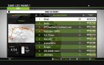WRC 5 screenshots captures ecran  (14)