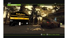 WRC 5 screenshots captures ecran (2)