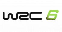 WRC 6 26 05 2016 logo (1)