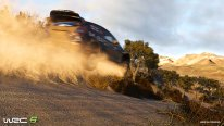 WRC 6 26 05 2016 screenshot (4)