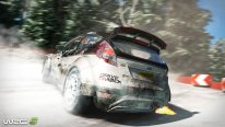 WRC 6 26 05 2016 screenshot (5)