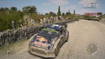 WRC 6 image1