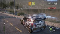 WRC 6 image8