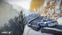 WRC 7 Porsche 04 08 2017 screenshot (2)