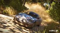 WRC 7 Porsche 04 08 2017 screenshot (4)
