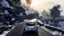 WRC 8 24 01 2018 screenshot 3