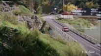 WRC 9   Screenshots   0002 1