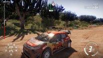 WRC 9   Screenshots   0003