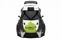 WRC5 09 09 2015 Concept Car S render (4)