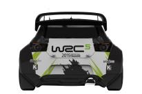 WRC5 09 09 2015 Concept Car S render (5)