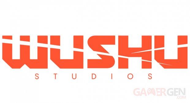 Wushu Studios Logo