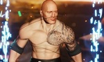 WWE 2K Battlegrounds : campagne solo façon comics, King of the Battleground et autres modes présentés par un trailer