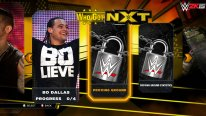 WWE 2K15 You Got NXT (2)