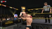 WWE 2K15 You Got NXT (3)