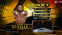 WWE 2K15 You Got NXT (5)