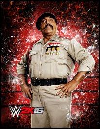 WWE 2K16 01 09 2015 artwork (10)