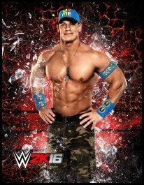 WWE 2K16 01 09 2015 artwork (12)