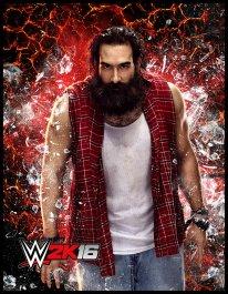 WWE 2K16 01 09 2015 artwork (13)