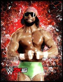 WWE 2K16 01 09 2015 artwork (14)