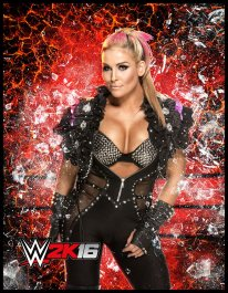 WWE 2K16 01 09 2015 artwork (15)