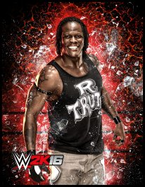 WWE 2K16 01 09 2015 artwork (17)