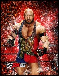 WWE 2K16 01 09 2015 artwork (18)