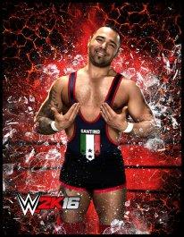 WWE 2K16 01 09 2015 artwork (19)