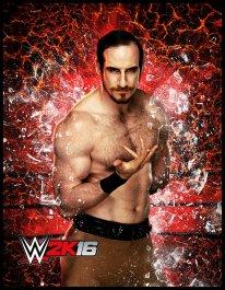 WWE 2K16 01 09 2015 artwork (1)