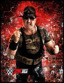 WWE 2K16 01 09 2015 artwork (20)
