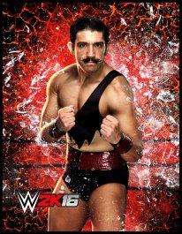 WWE 2K16 01 09 2015 artwork (21)