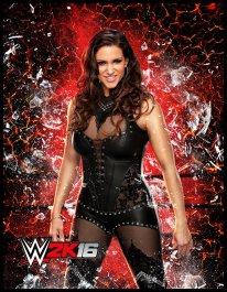 WWE 2K16 01 09 2015 artwork (22)