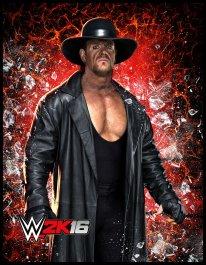 WWE 2K16 01 09 2015 artwork (24)