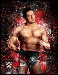 WWE 2K16 01 09 2015 artwork (25)