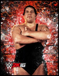 WWE 2K16 01 09 2015 artwork (2)