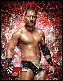 WWE 2K16 01 09 2015 artwork (5)