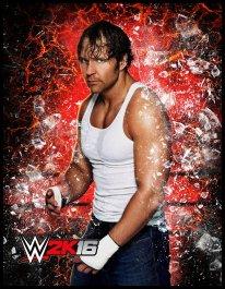 WWE 2K16 01 09 2015 artwork (6)