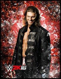 WWE 2K16 01 09 2015 artwork (7)