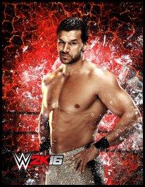 WWE 2K16 01 09 2015 artwork (9)