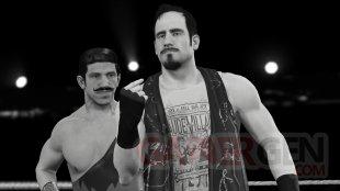 WWE 2K16 01 09 2015 screenshot (3)