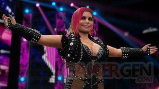 WWE 2K16 01 09 2015 screenshot (8)