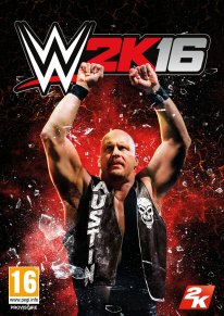 WWE 2K16 06 07 2015 artwork (1)