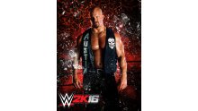 WWE-2K16_06-07-2015_artwork (2)