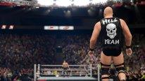 WWE 2K16 06 08 2015 screenshot (3)